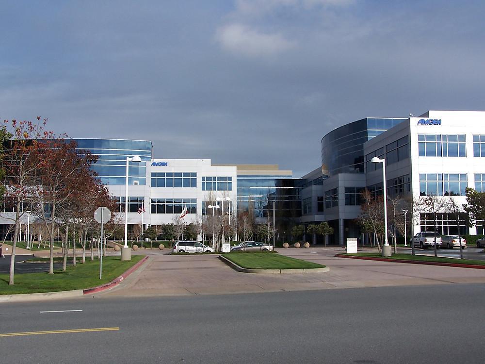 Boehringer Ingelheim -C&W Services Client