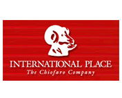 International Place Logo