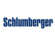 Schulmberger C&W Services Property Maintenance Client