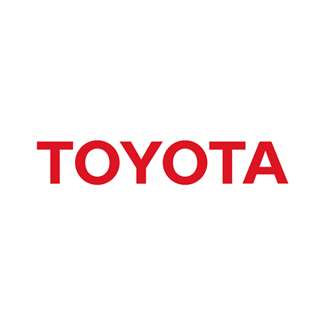management and leadership at toyota motor The toyota culture is something that many organizations strive to replicate  4 hr practices of toyota culture  safety leadership (1) safety management (1.