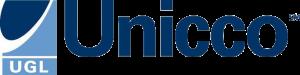Unicco - UGL logo