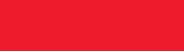 C&W Services Logo