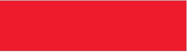 C&W services logo - 2015