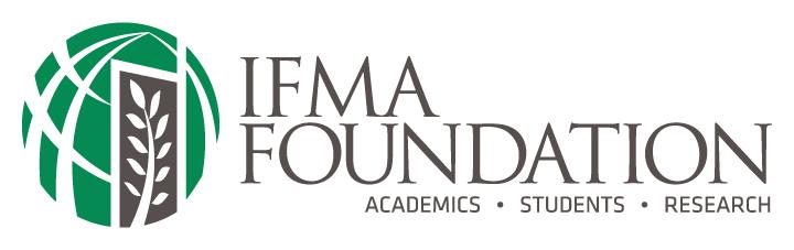 IFMA Foundation Badge