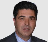 Joe De Sousa Director of Operations