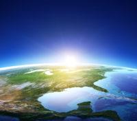 C&W Service celebrates Earth Day