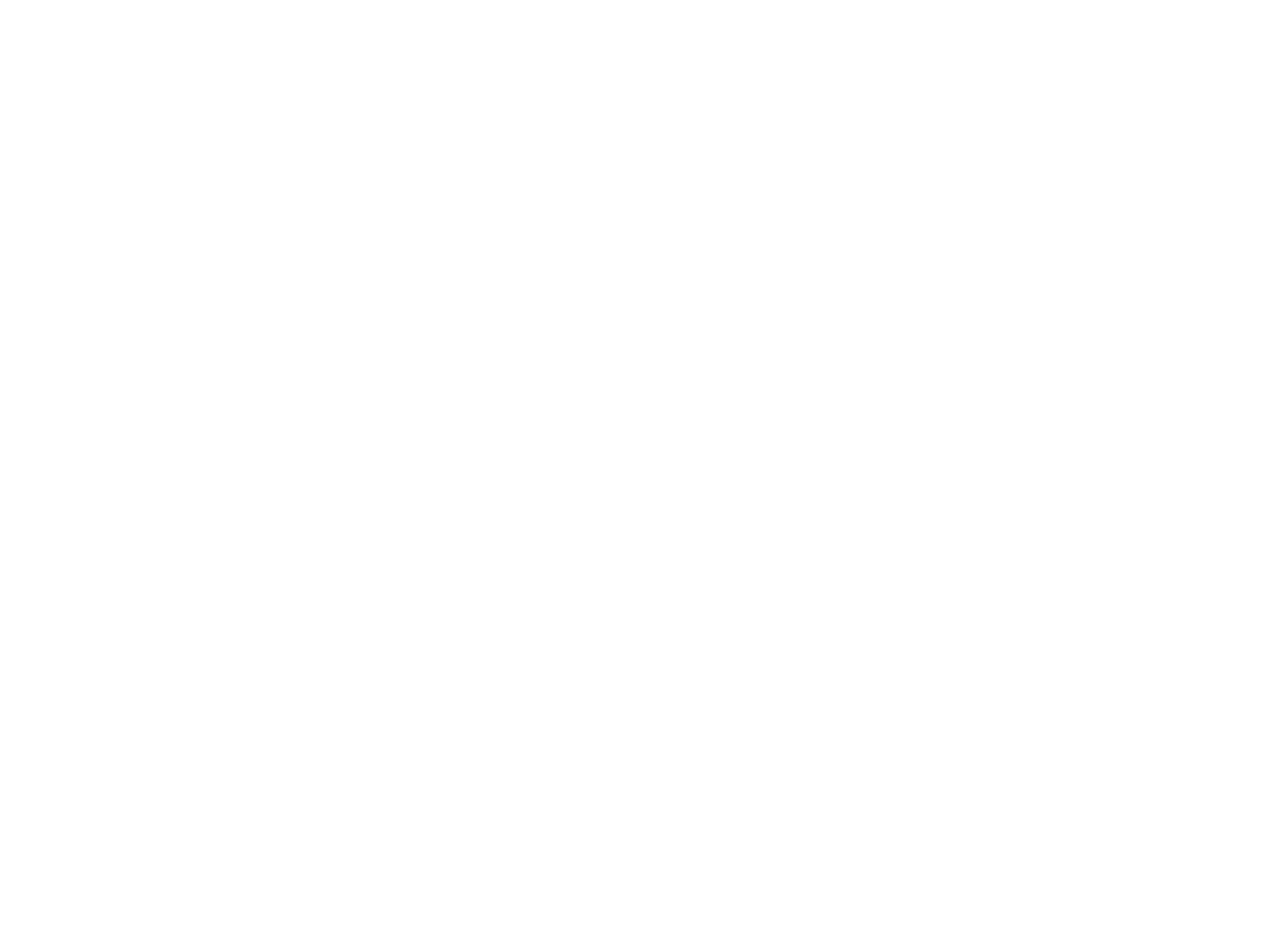 Cw services facility services with outlook and purpose toyota trademark office logo buycottarizona