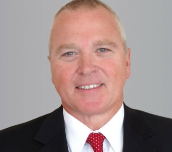 David Pinkston Director of Business Development