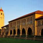 StanfordUniversityCampus