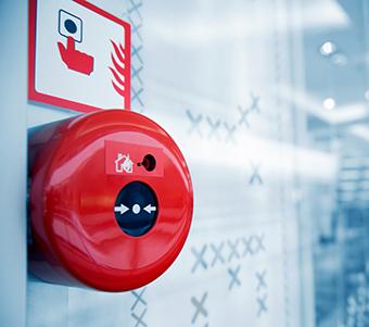 EmergencyProcedure_C&WServices