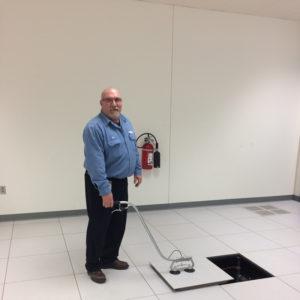 Maintenance_Tim_C&WServices
