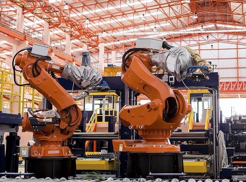 Maintenance_Robotics_C&WServices