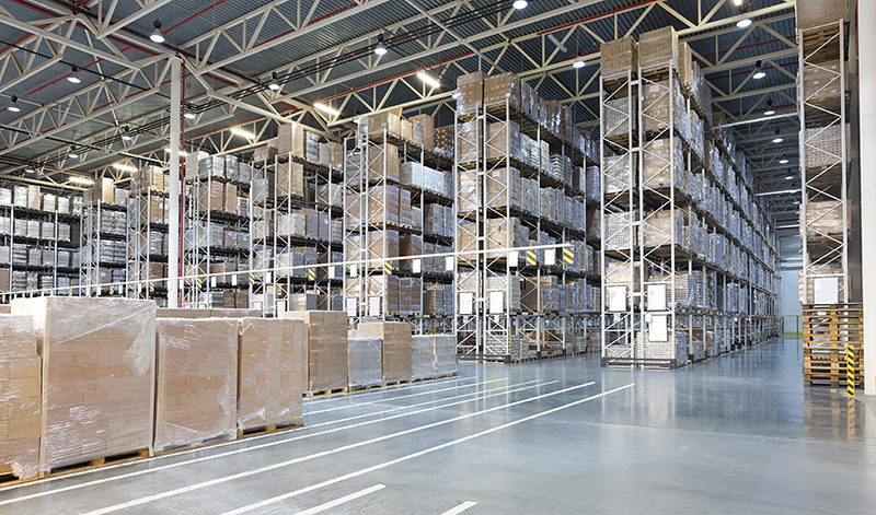 Warehouse_Engineering_C&WServices