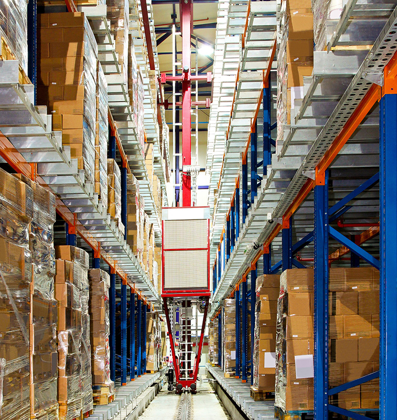C&WServices_Warehouse