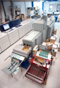 Outsourcing_Mailroom_C&WServices