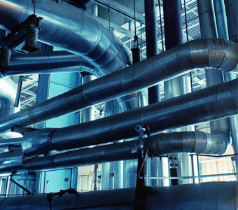 Production_Energy_January