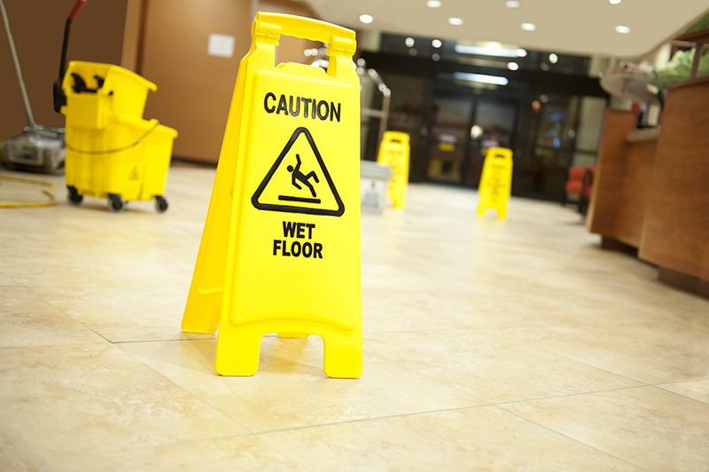 C&WServices_WetFloor_Cleaning