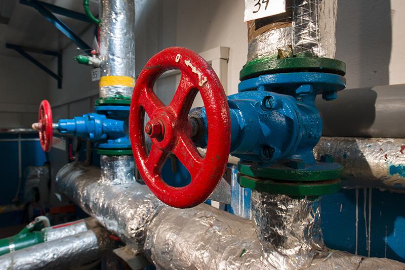 valve_C&WServices_Maintenance