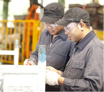Facilities_Engineer