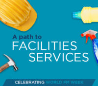 Join C&W Services as we celebrate World FM Week
