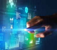 data in facilities