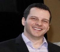 Dimitrios Featured Image
