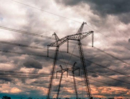 February 2019 Energy Market Update
