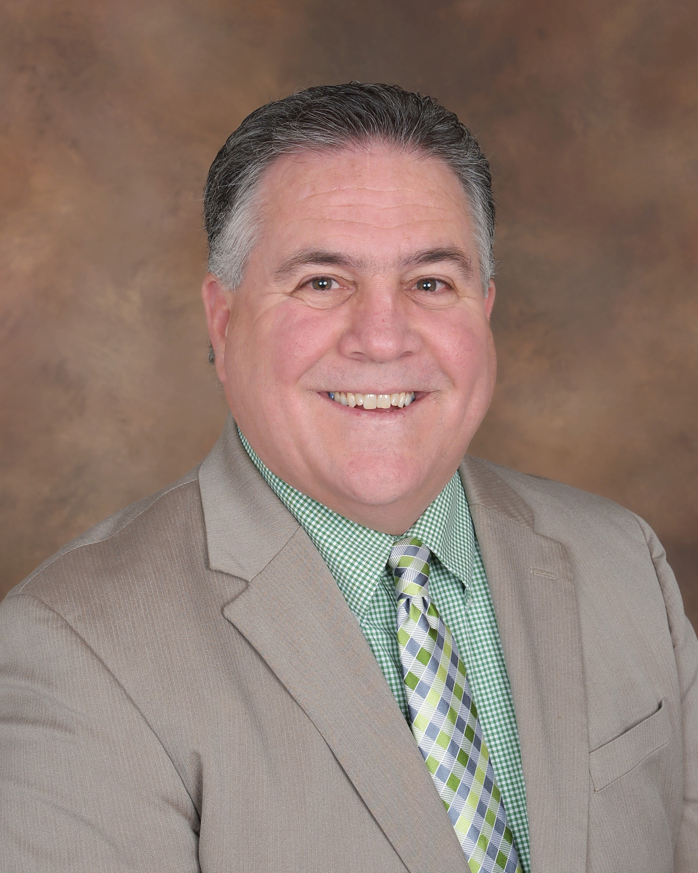 Don Maroney joins C&W Services, a facilities services company.