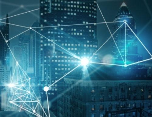 September 2018 Energy Market Update
