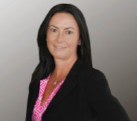 Kerri Ford joins CW Services, a facilities services and professional services company.