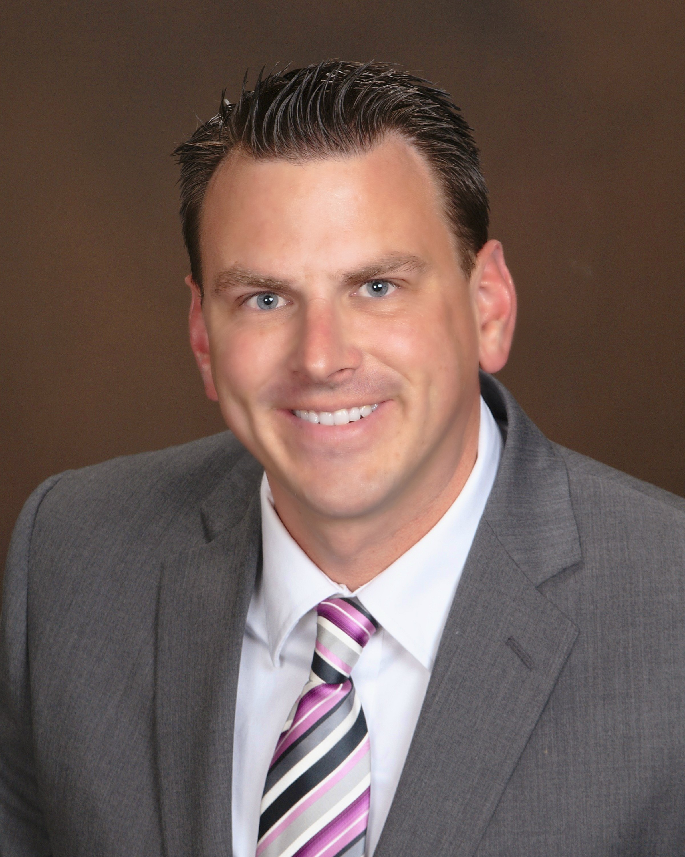 John McDaniel, Director of Business Development, joins C&W Services, a facilities services company.