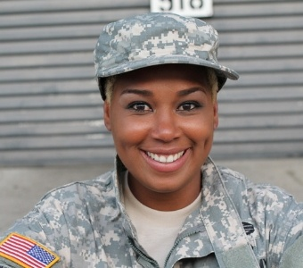 C&W Services, a facilities services company, helps veterans find great careers in facilities services company.