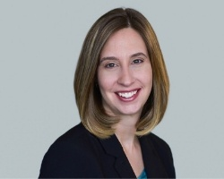 CW Services, formerly UNICCO DTZ, welcomes Alicia Gage.