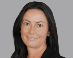 Kerri Ford joins C&W Services as Senior Vice President of Corporate Strategy and Development